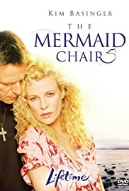 The Mermaid Chair (2006) Poster - Movie Forum, Cast, Reviews