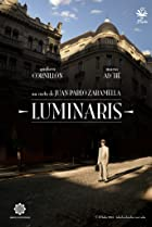 Image of Luminaris
