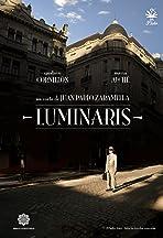 Luminaris