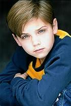 Image of Hayden McFarland