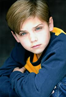 Aktori Hayden McFarland