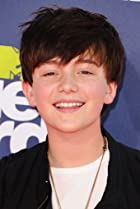 Image of Greyson Chance