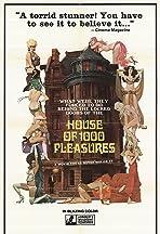 House of 1000 Pleasures