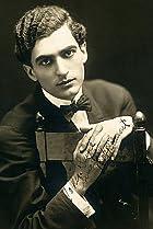 Image of Ralph Belmont