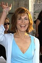Maria Ricossa's primary photo