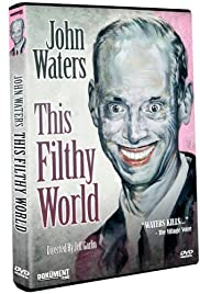 This Filthy World Poster