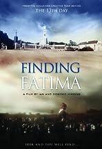 Finding Fatima