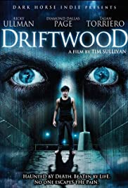 Driftwood (2006) Poster - Movie Forum, Cast, Reviews