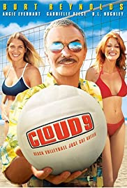 Cloud 9 (2006) Poster - Movie Forum, Cast, Reviews