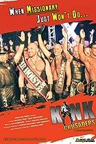 Image of Kink Crusaders