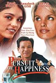 Pursuit of Happiness (2001) Poster - Movie Forum, Cast, Reviews