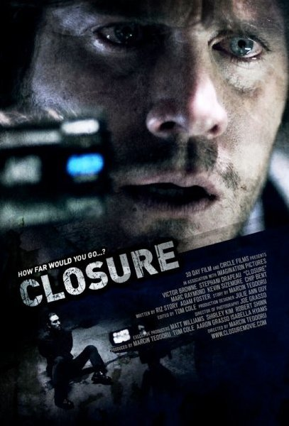 image Closure (2010/I) Watch Full Movie Free Online