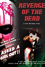Revenge of the Dead