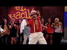 Yamil Piedra | Comedy Reel