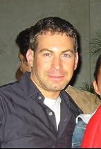 Andrew Bilgore's primary photo