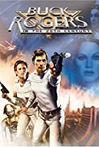 Image of Buck Rogers in the 25th Century