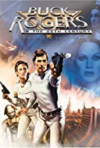 Primary image for Buck Rogers in the 25th Century