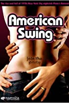 Image of American Swing