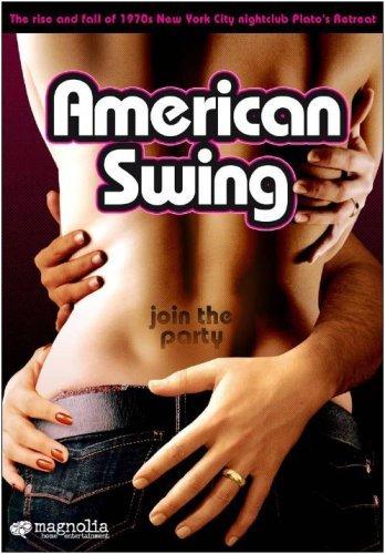 image American Swing Watch Full Movie Free Online