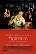 Image of Factotum
