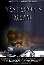 Yesterday's Dream (2006) Poster