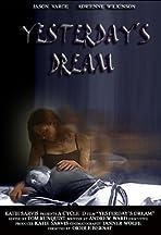 Yesterday's Dream