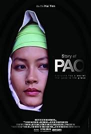 Chuyen cua Pao(2006) Poster - Movie Forum, Cast, Reviews