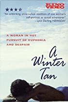 Image of A Winter Tan
