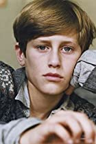 Image of Jean-Baptiste Maunier