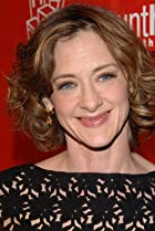 Image of Joan Cusack