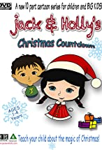 Primary image for Jack and Holly's Christmas Countdown