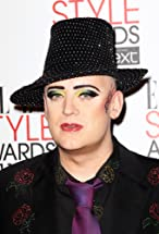Boy George's primary photo