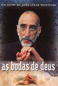 Image of As Bodas de Deus