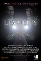Image of Liability