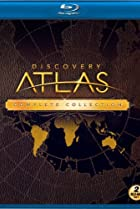 Image of Discovery Atlas
