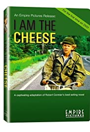 I Am the Cheese(1983) Poster - Movie Forum, Cast, Reviews