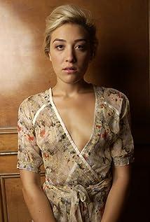 Mia Moretti Picture