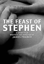 The Feast of Stephen Poster