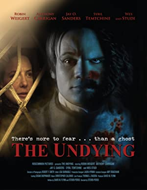 The Undying watch online