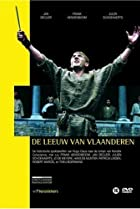 Image of De leeuw van Vlaanderen