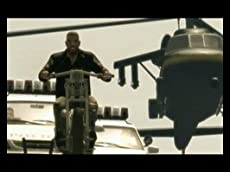 Grand Theft Auto IV: The Lost And Damned VG