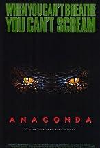 Primary image for Anaconda