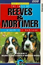 Image of The Smell of Reeves and Mortimer