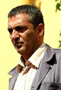 Yavuz Bingol Picture