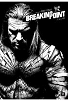 Image of Creating 'WWE SmackDown vs. RAW 2009'