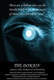 The Domain Poster