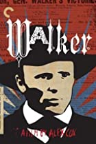 Image of Walker