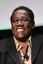 Clarence Clemons's primary photo