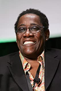 Clarence Clemons Picture
