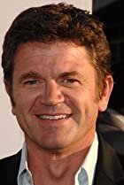 Image of John Michael Higgins